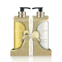 Baylis & Harding Sweet Mandarin & Grapefruit 2 Bottle Set