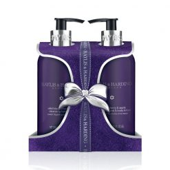 Baylis & Harding Wild Blackberry & Apple 2 Bottle Set