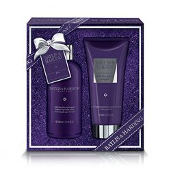 Baylis & Harding Wild Blackberry & Apple 2 Piece Set