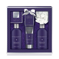 Baylis & Harding Wild Blackberry & Apple 5 Piece Set