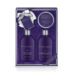 Baylis & Harding Wild Blackberry & Apple Benefit Set