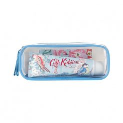 Cath Kidston Blossom Birds Apple Blossom & Elderflower Hand Bag Essentials