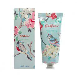 Cath Kidston Blossom Birds Apple Blossom & Elderflower Hand Cream