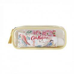 Cath Kidston Blossom Birds Mandarin Blossom Hand Bag Essentials