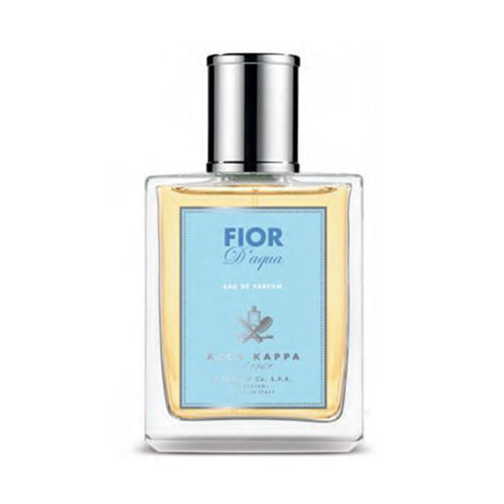 Acca Kappa Fior D' Aqua Eau de Parfum