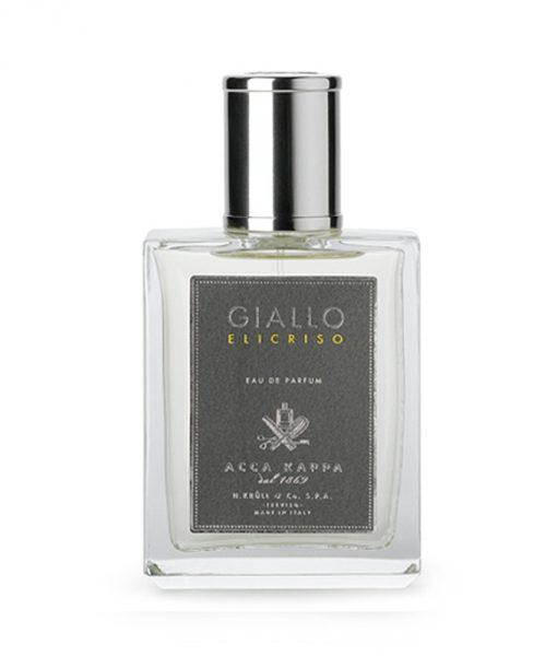 Acca Kappa Giallo Elicriso Eau de Parfum