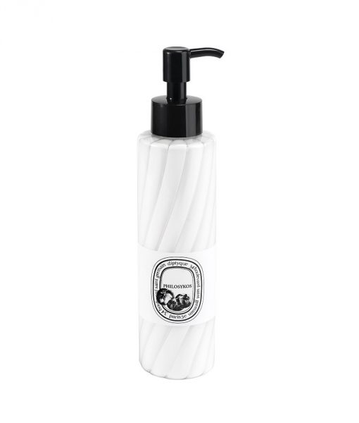 Diptyque Hand & Body Lotion Philosykos 200ml