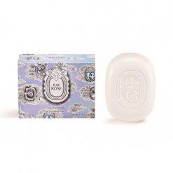Diptyque Soap Eau Rose 150g