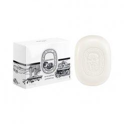 Diptyque Soap Philosykos 150g