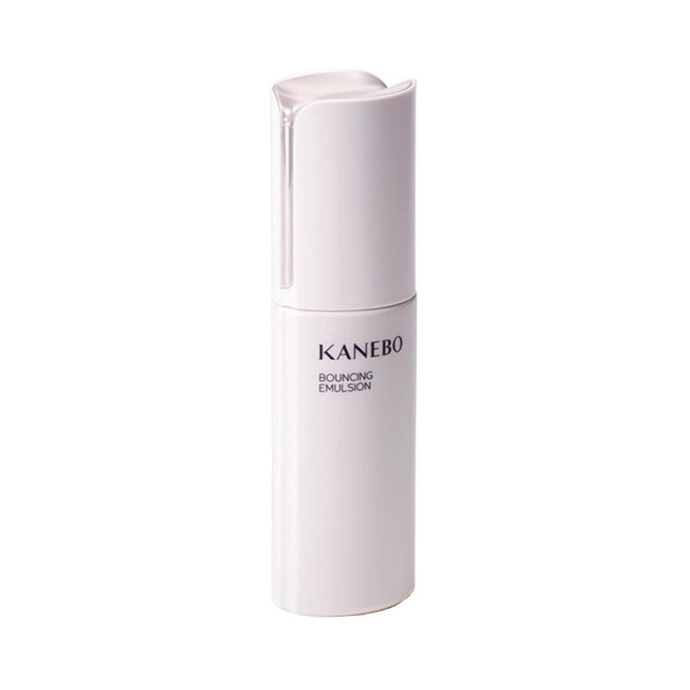 Kanebo Bouncing Emulsion