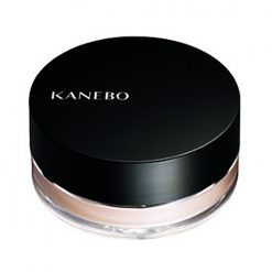 Kanebo Control Finish Powder