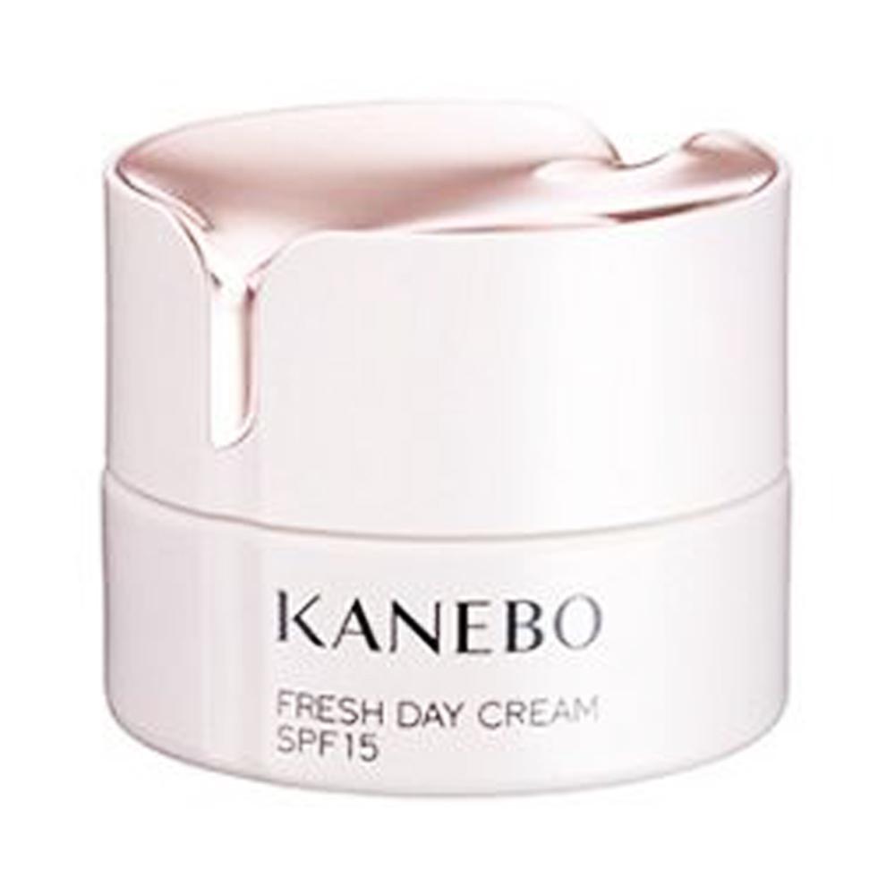 Kanebo Fresh Day Cream