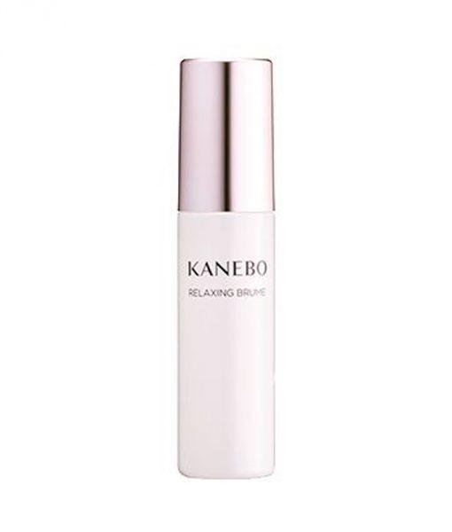Kanebo Relaxing Brume