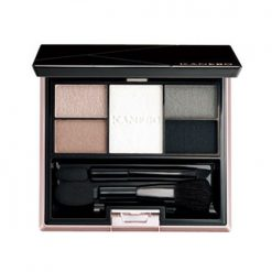 Kanebo Selection Colors Eyeshadow