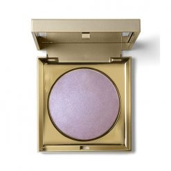 Stila Heavens Hue Highlighter - Transcendence