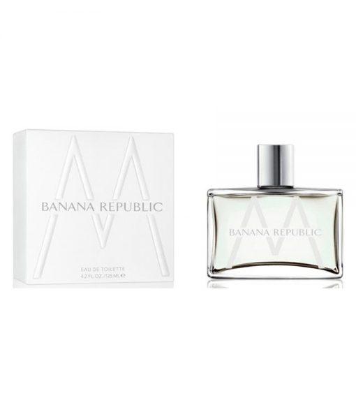 Banana Republic M EDT
