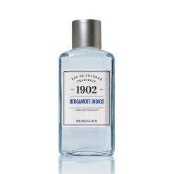 Berdoues 1902 Bergamotte Indigo 245ml