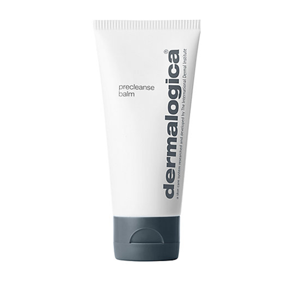 Dermalogica Precleanse Balm Rustan S The Beauty Source