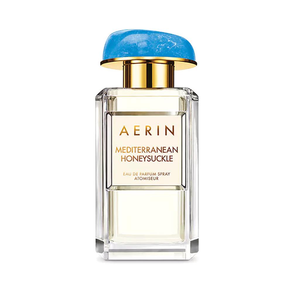 AERIN Mediterranean Honeysuckle 50ml