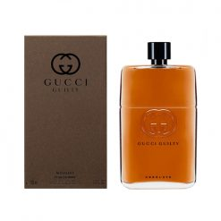 Gucci Guilty Pour Homme Absolute EDP
