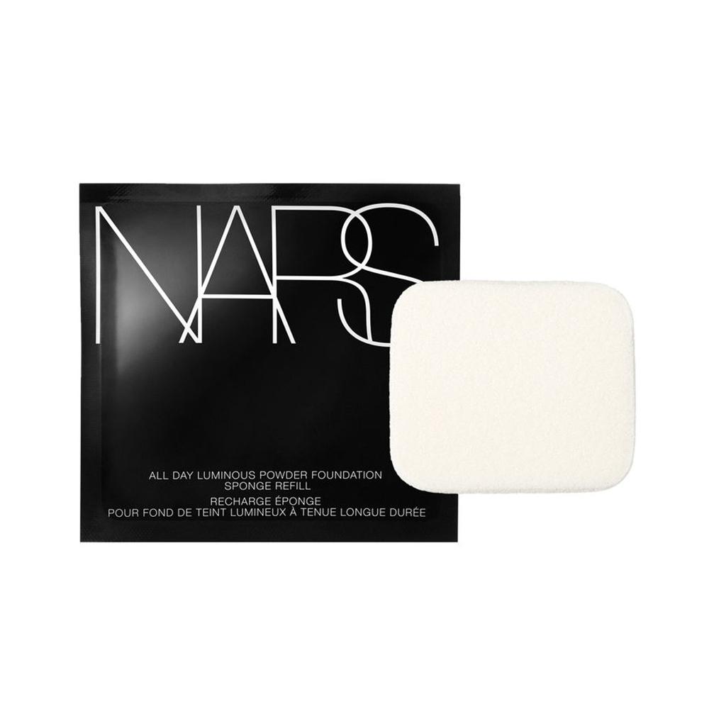 NARS All Day Luminous Foundation Sponge