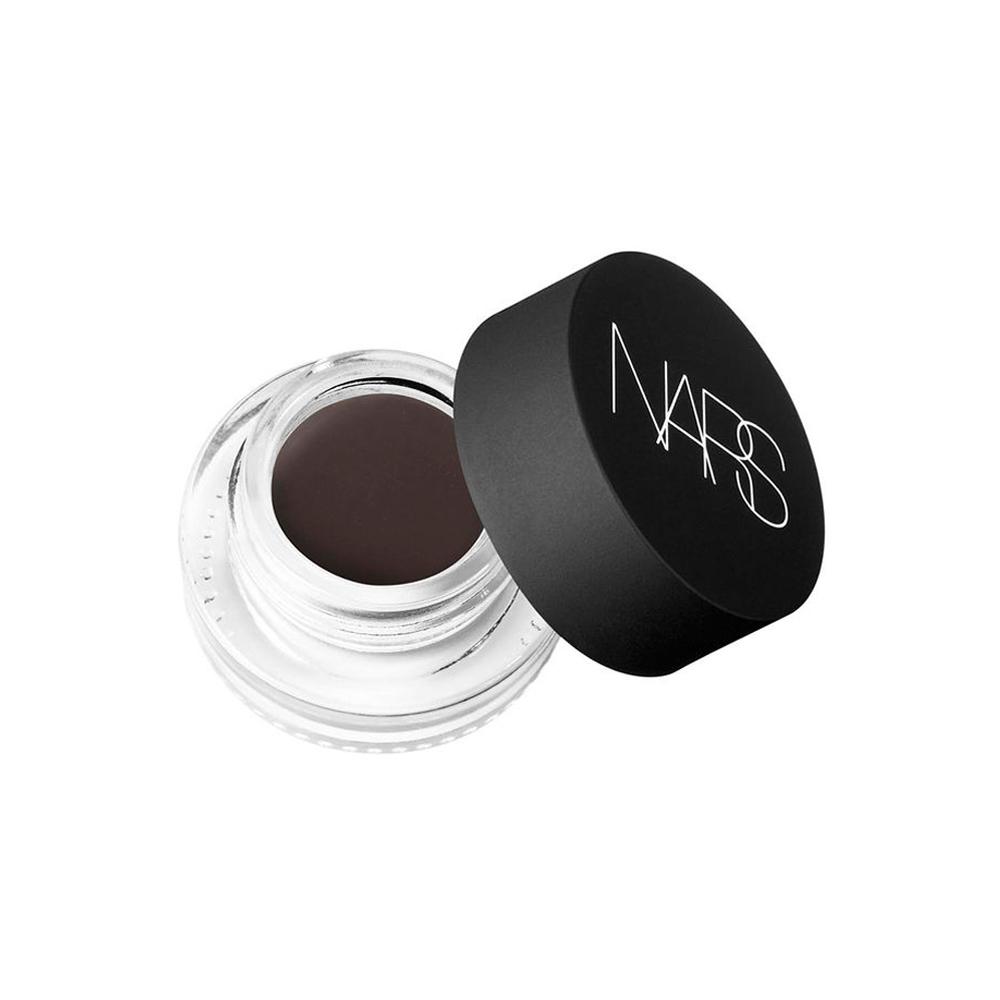NARS Brow Cream