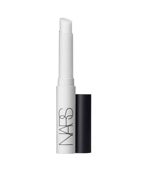 NARS Instant Line & Pore Perfect