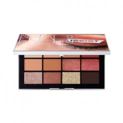 NARS NARSissist Wanted Eyeshadow Palette