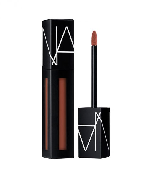Nars Powermatte Lip Pigment – Slow Ride