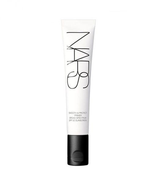 NARS Smooth & Protect Primer SPF 50