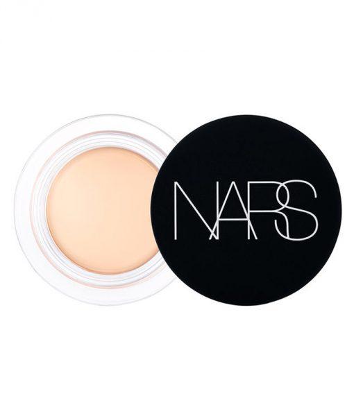 Nars Soft Matte Complete Concealer – Chantilly
