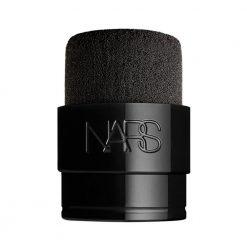 NARS Velvet Matte Foundation StickTouch-upSponge Refill