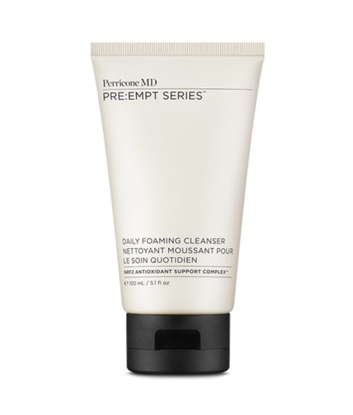 Perricone MD Pre:Empt Daily Foaming Cleanser