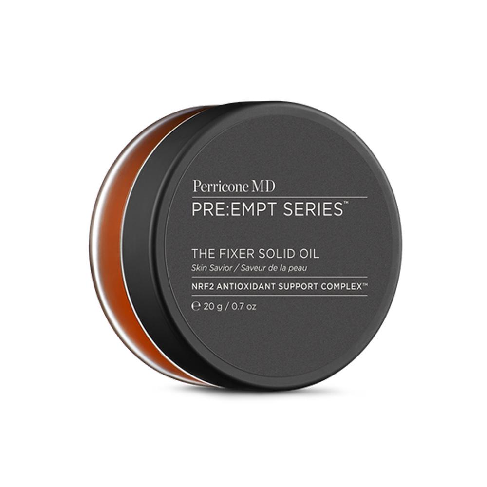 Perricone MD Pre:Empt The Fixer Solid Oil