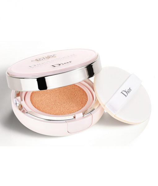 Dior Capture Totale Dreamskin Perfect Skin Cushion - 010