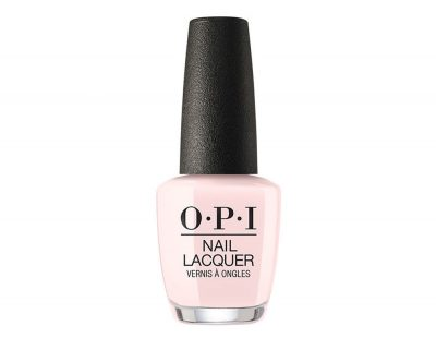 lisbon-wants-moor-opi