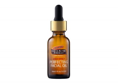 palmers-multi-effect-perfecting-facial-oil