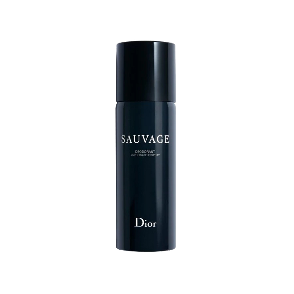 Sauvage Deo Spray 150ml