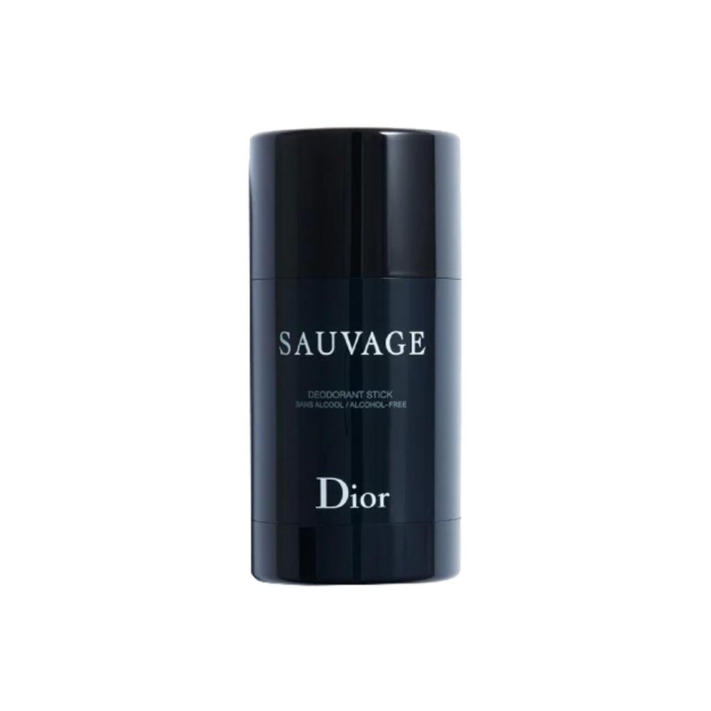 Sauvage Deo Stick 75g