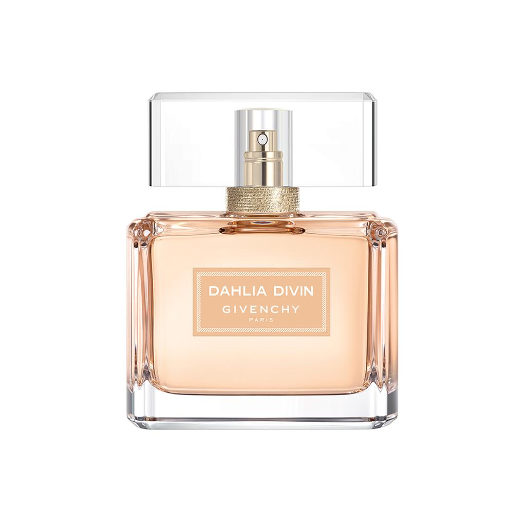 Dahlia Divin Eau de Parfum Nude