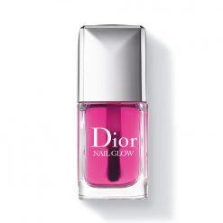 Dior CDM Coll Nail Glow SPR