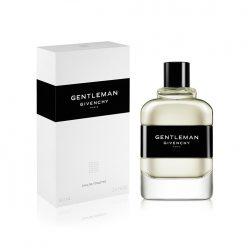 GIVENCHY Gentleman By GIVENCHY EDT