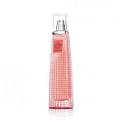GIVENCHY Live Irresistible Delicieuse EDP