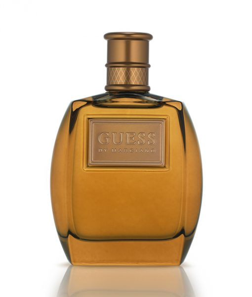 Guess Marciano Man EDT