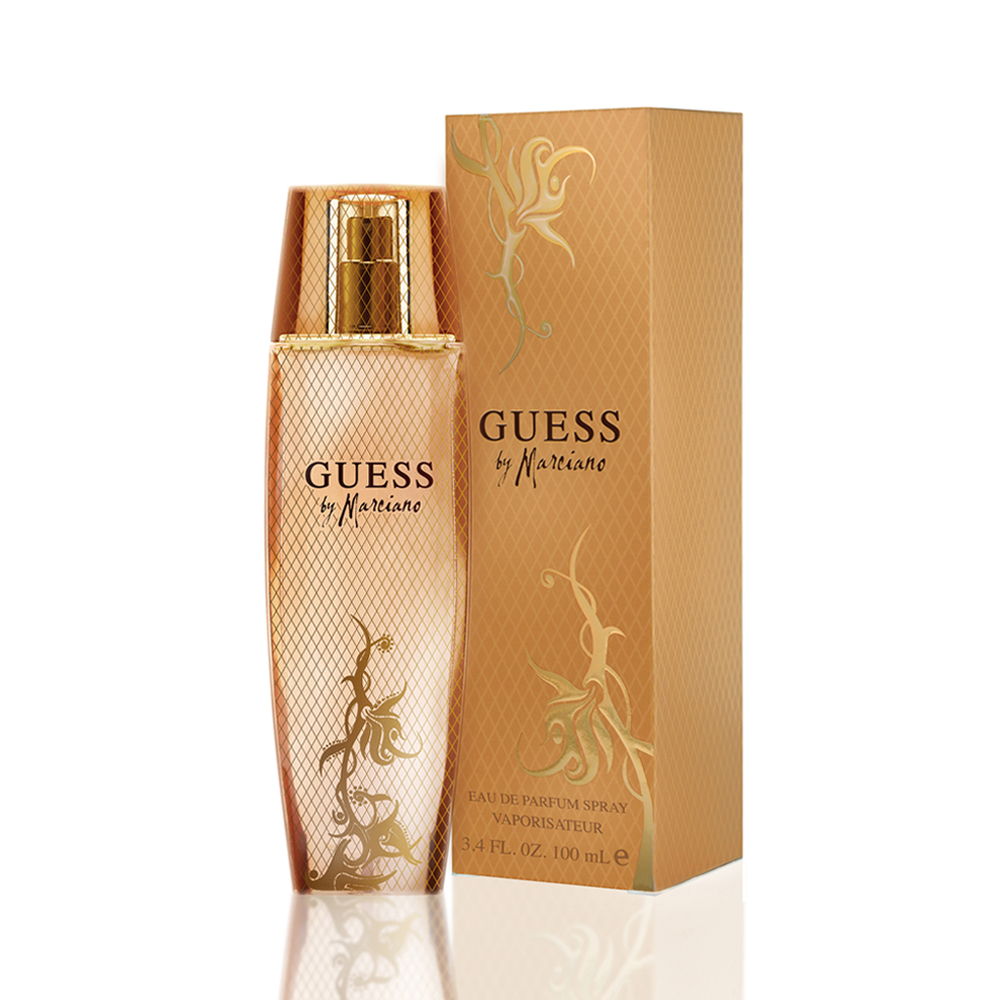 Guess Marciano Woman EDP