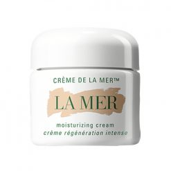 La Mer Creme De La Mer Moisturizing Cream