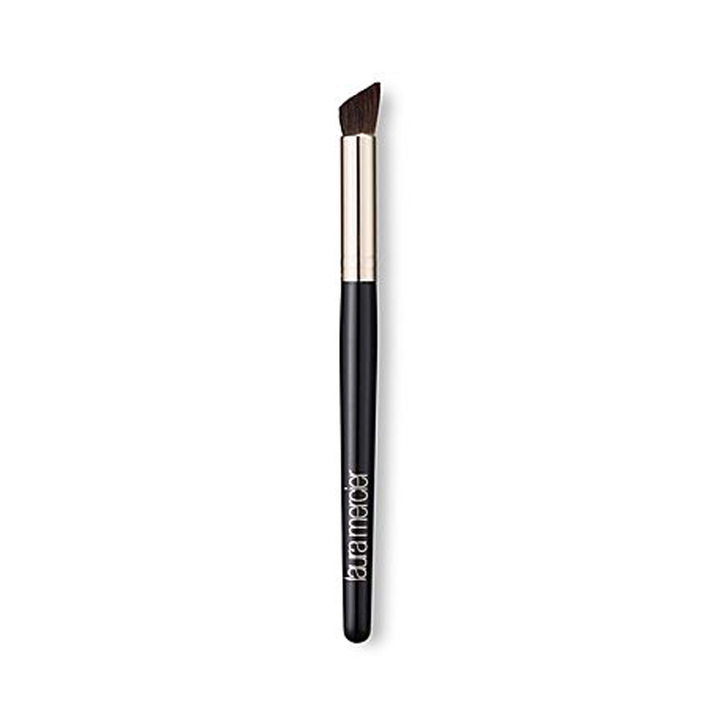 Laura Mercier Angled Eye Colour Long Handle