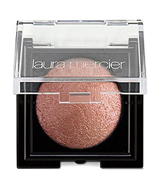 Laura Mercier Baked Eye Colour – Pink Petal