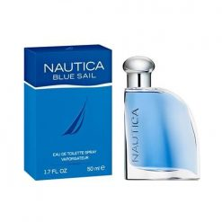 Nautica Blue Sail EDT