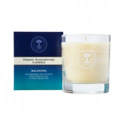 Neal's Yard Remedies Balancing Candle
